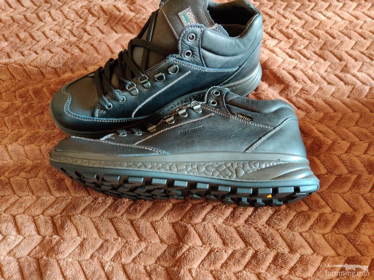 138724 - Новые ботинки Grisport 40-46р,Grouse Creek Waterproof