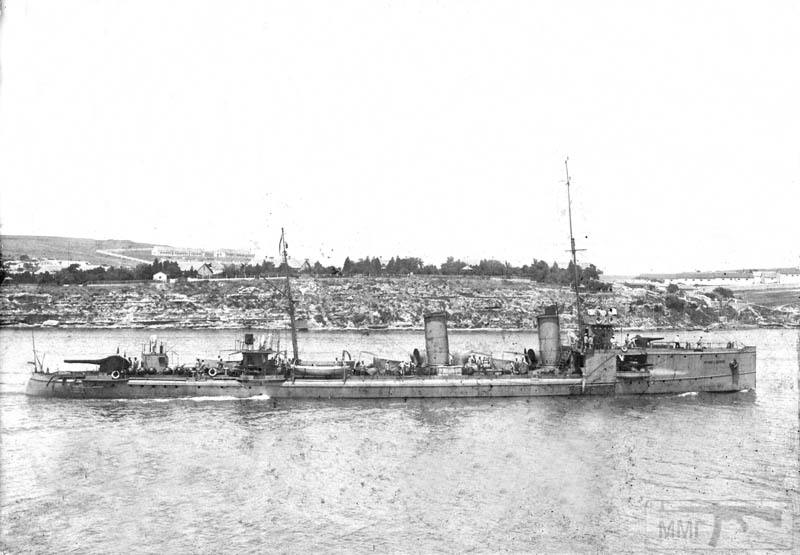 13875 - Паровой флот Российской Империи