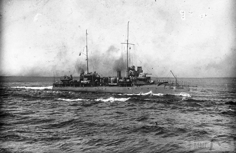 13876 - Паровой флот Российской Империи