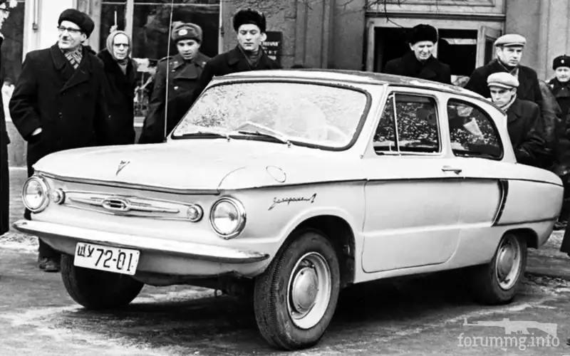 138788 - Автолюбитель...или Шофер. Автофлудилка.