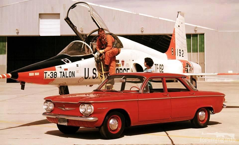 138789 - Автолюбитель...или Шофер. Автофлудилка.
