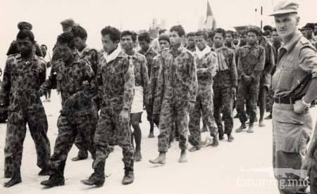 138841 - Папуа 1949-62 гг