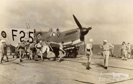 138847 - Папуа 1949-62 гг