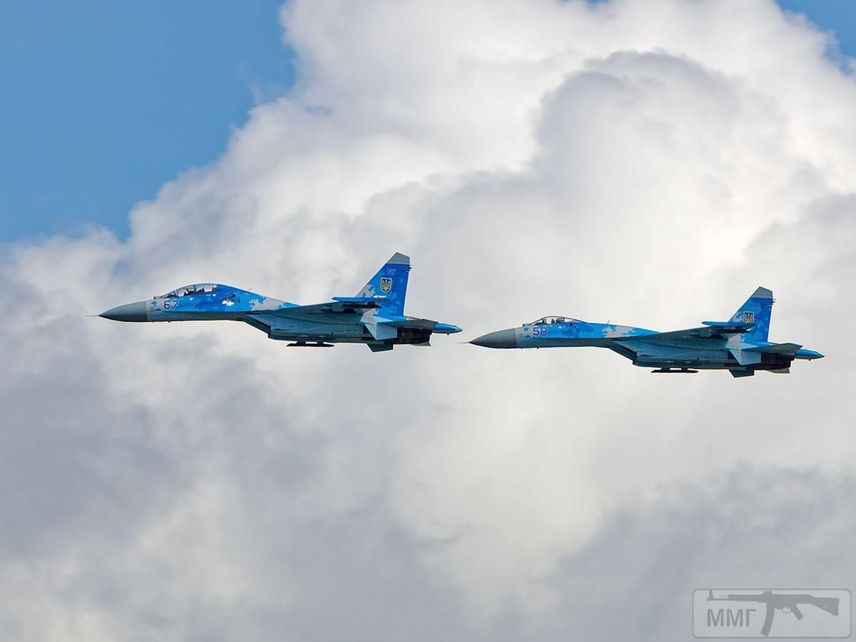 13891 - Воздушные Силы Вооруженных Сил Украины
