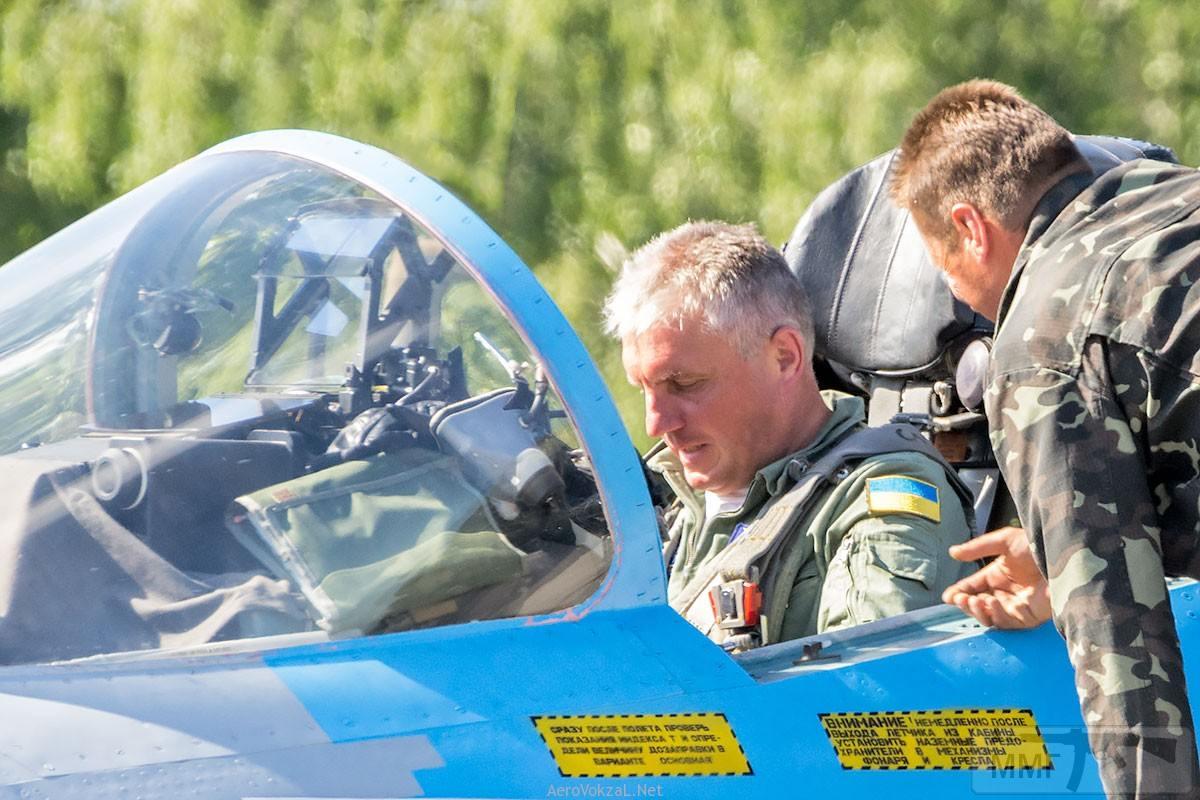 13892 - Воздушные Силы Вооруженных Сил Украины