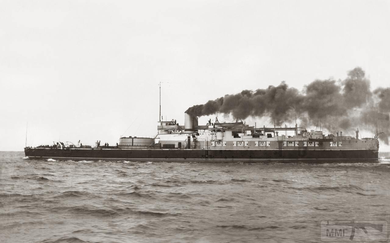 13901 - Корабли – уроды.
