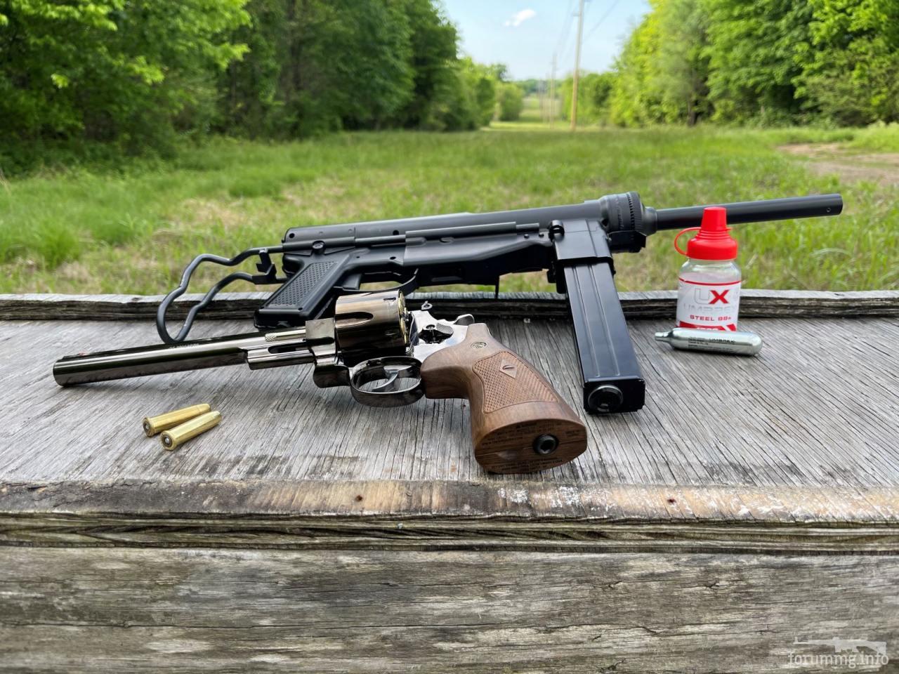 139123 - Фототема Стрелковое оружие