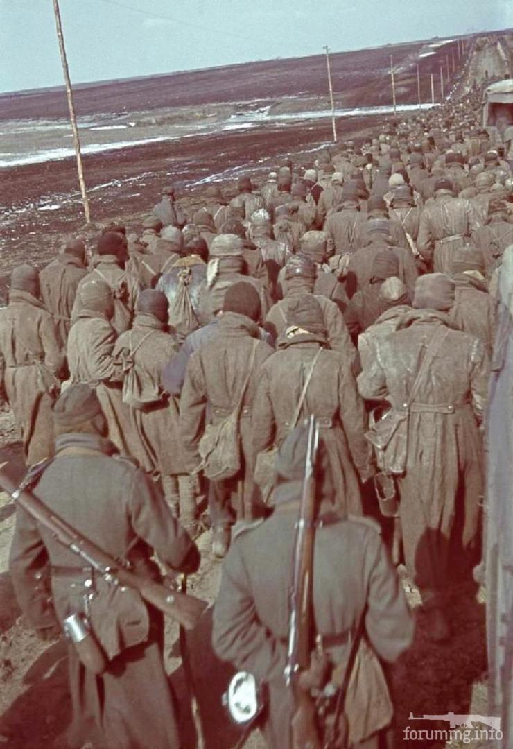139142 - Военное фото 1941-1945 г.г. Восточный фронт.