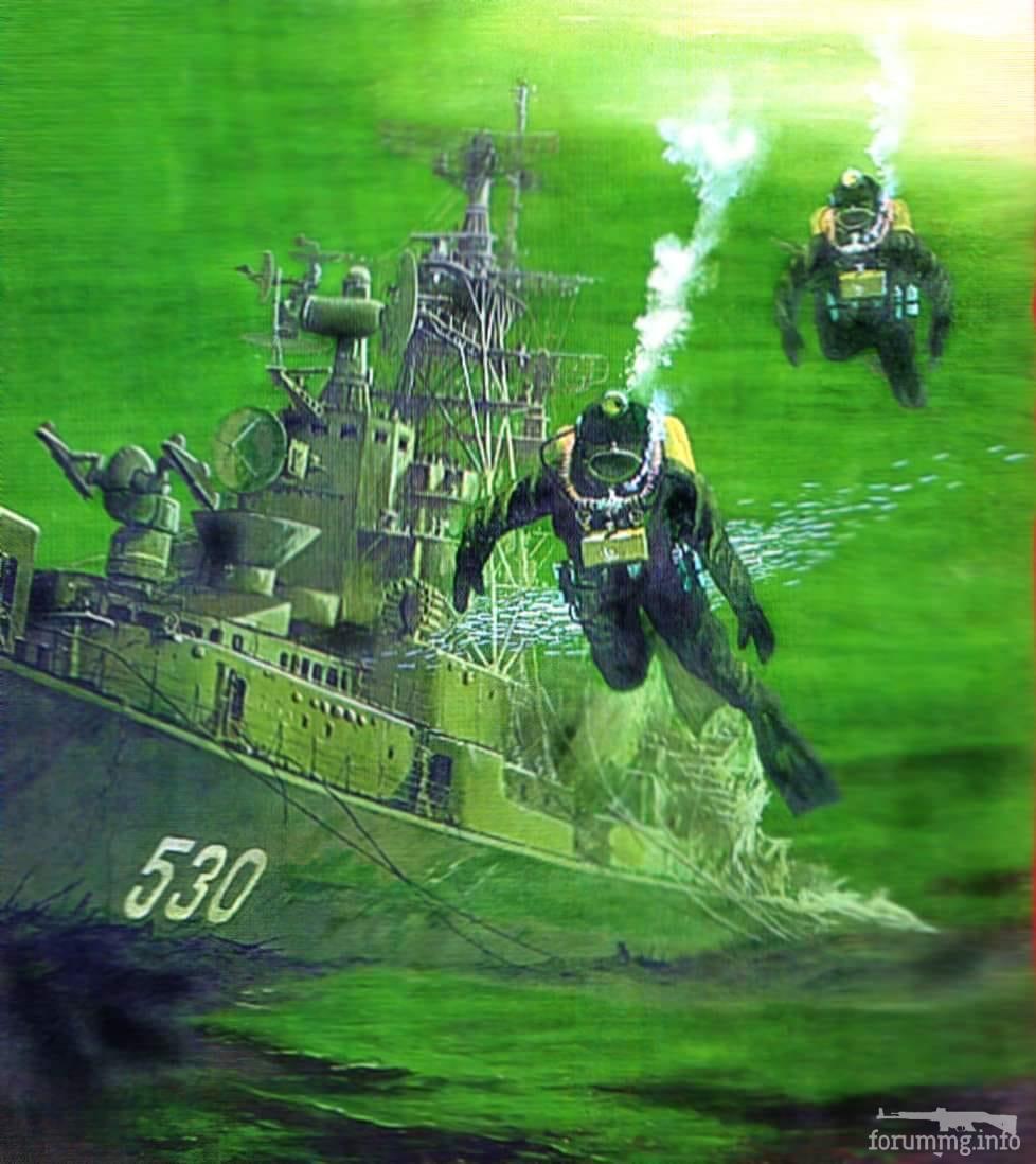 139180 - Катастрофы на море