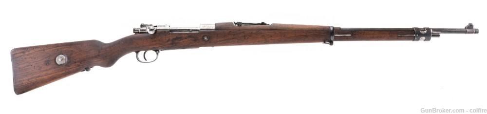 139194 - Фототема Стрелковое оружие