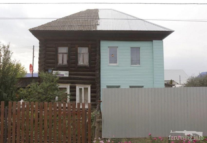 139305 - А в России чудеса! № 2