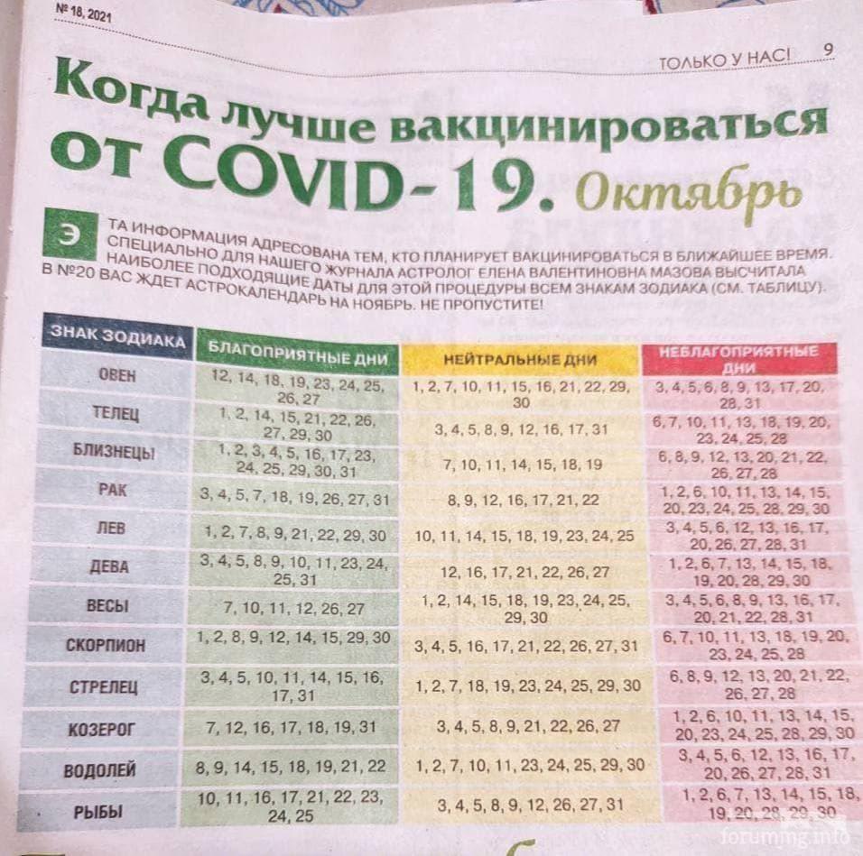139307 - А в России чудеса! № 2