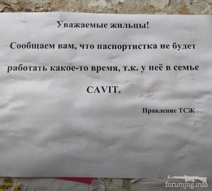 139313 - А в России чудеса! № 2