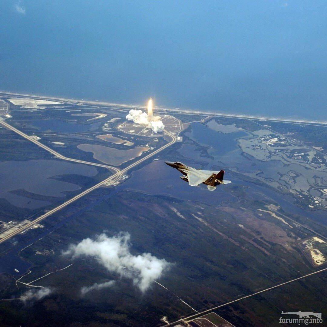 139452 - Красивые фото и видео боевых самолетов и вертолетов
