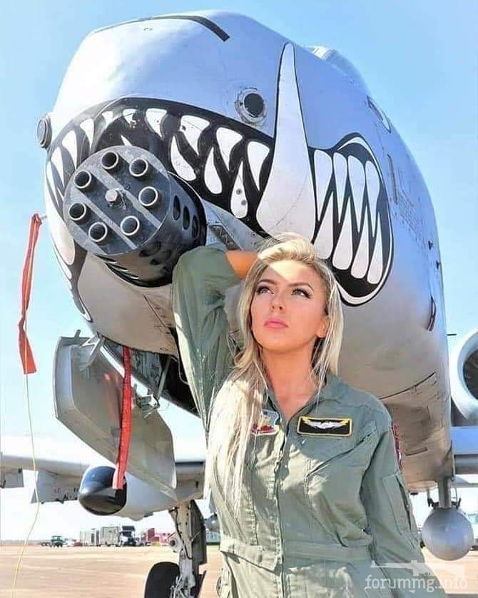 139453 - Красивые фото и видео боевых самолетов и вертолетов