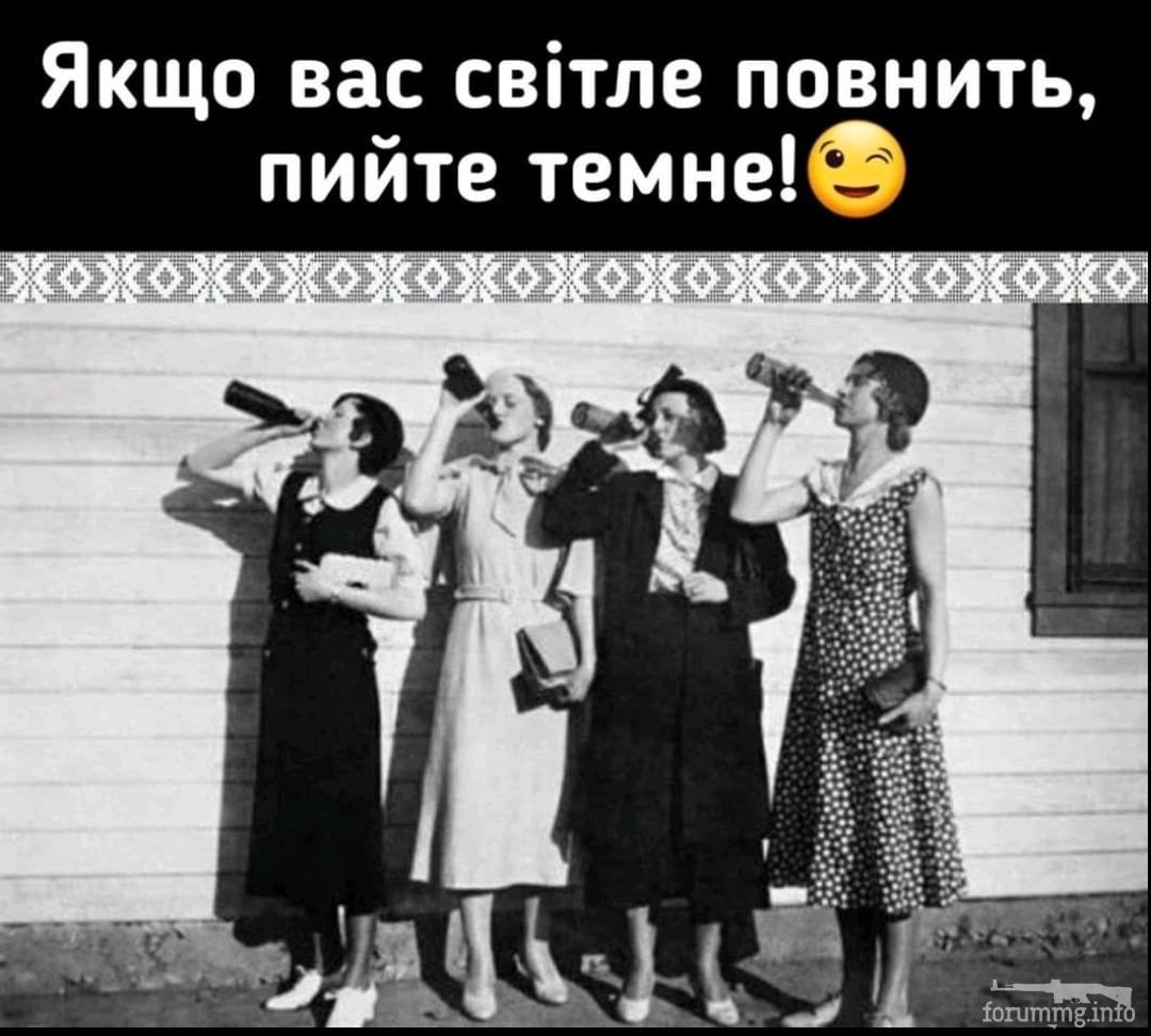139536 - Пить или не пить? - пятничная алкогольная тема )))