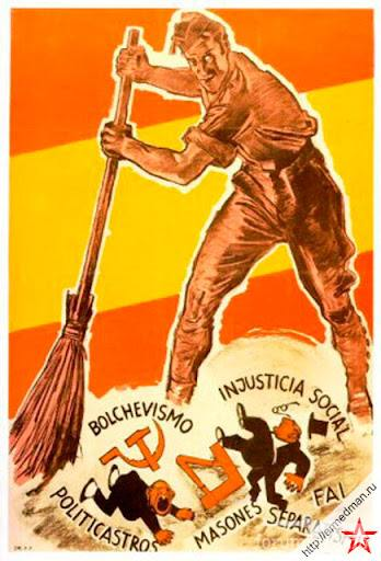 139565 - Пропаганда и контрпропаганда второй мировой