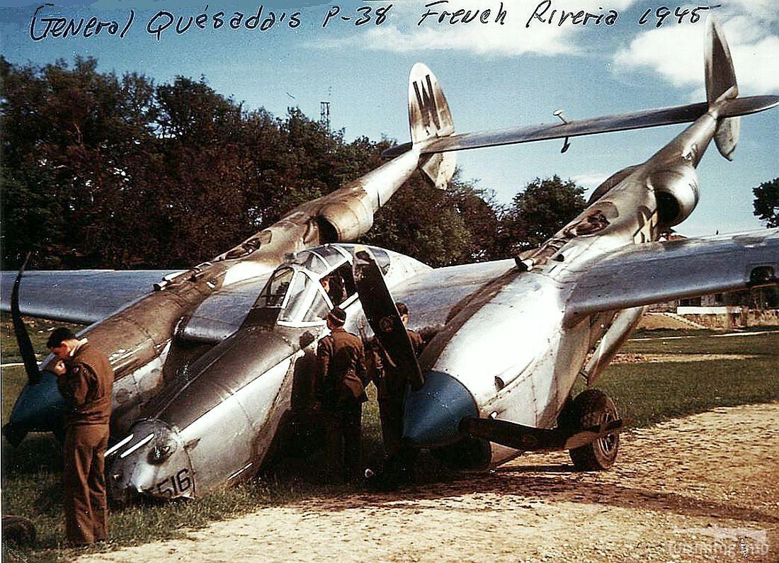 139602 - Красивые фото и видео боевых самолетов и вертолетов