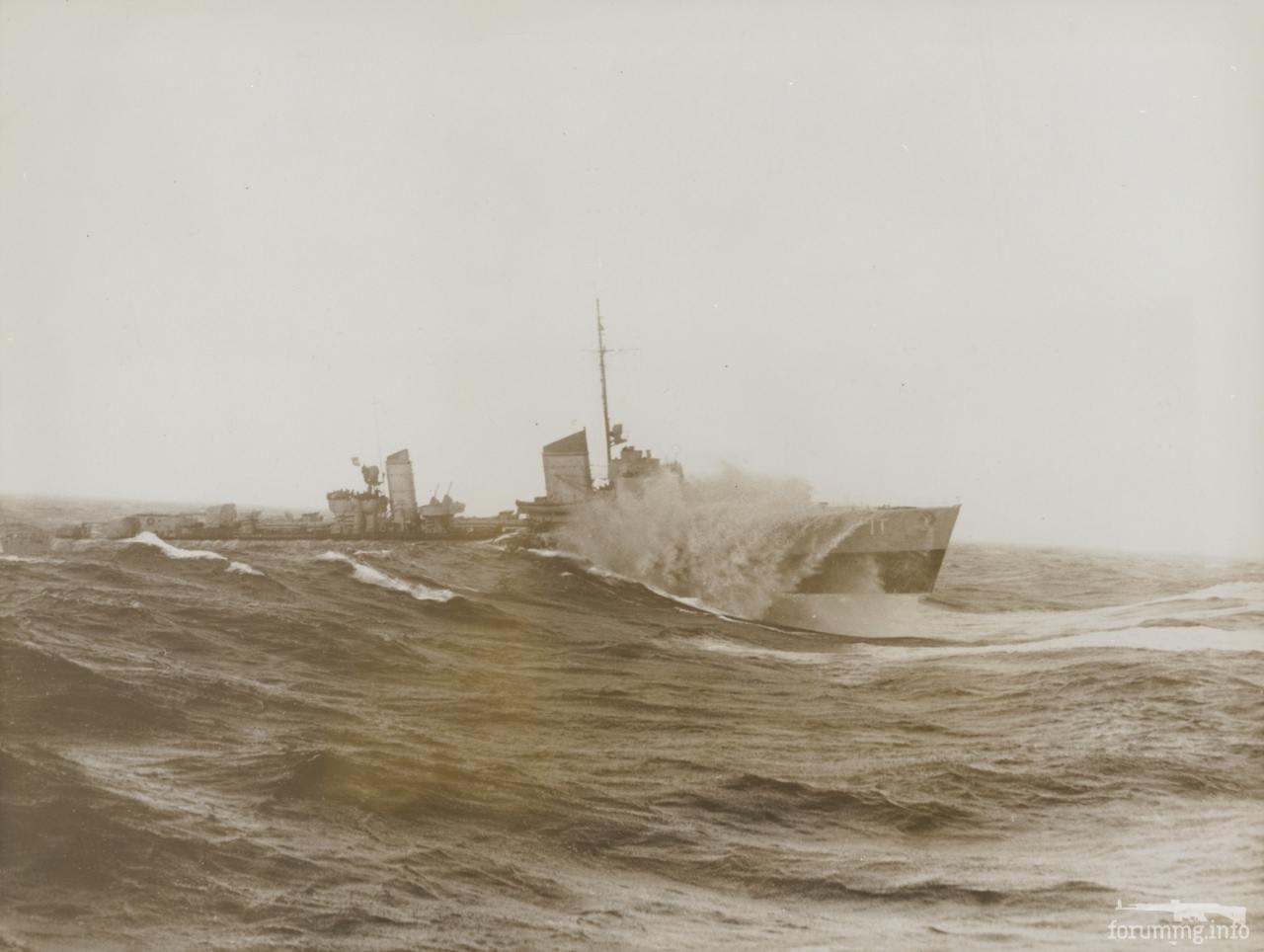 139614 - Германский флот 1914-1945