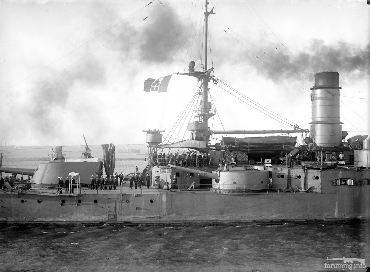 139615 - Regia Marina - Italian Battleships Littorio Class и другие...