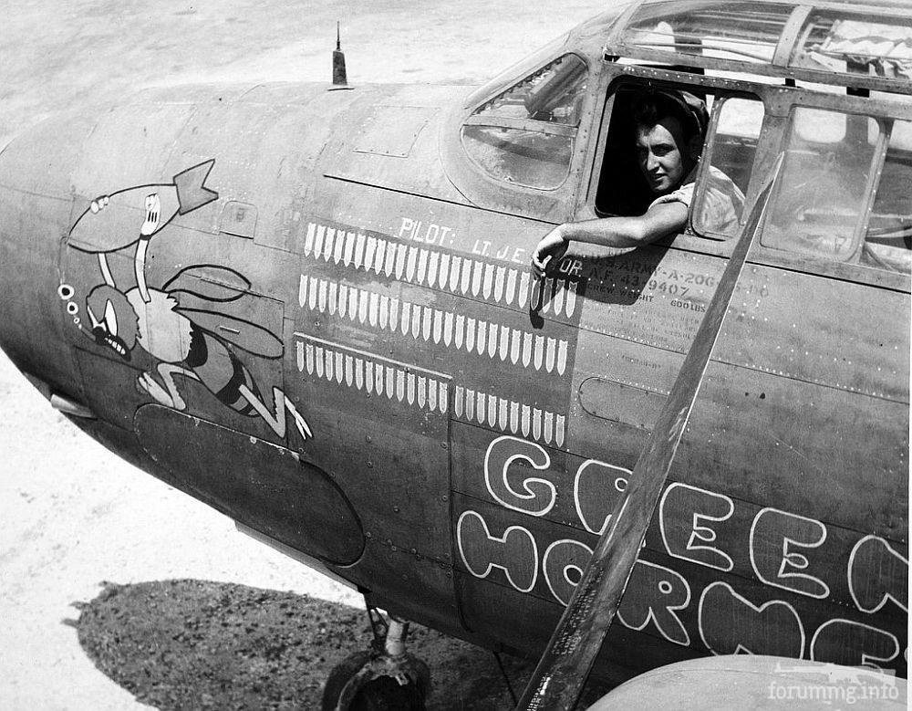 139634 - Первым делом, первым делом самолеты...