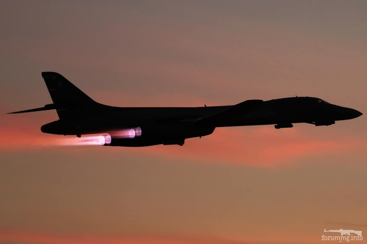 139672 - Красивые фото и видео боевых самолетов и вертолетов