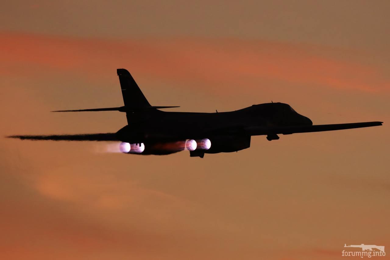 139673 - Красивые фото и видео боевых самолетов и вертолетов