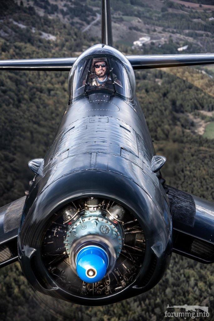 139683 - Красивые фото и видео боевых самолетов и вертолетов