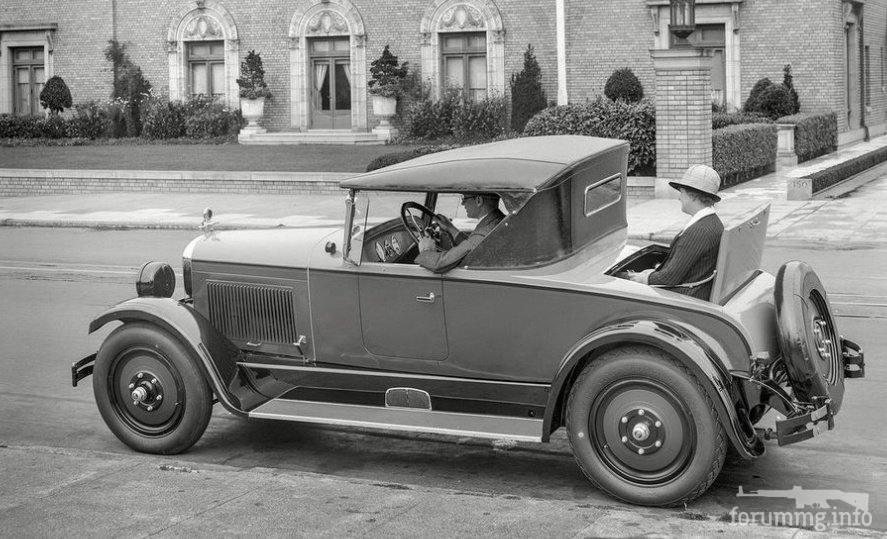 139684 - Автолюбитель...или Шофер. Автофлудилка.