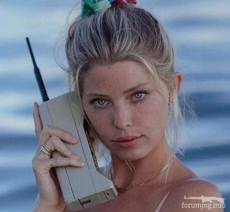139711 - Почему не нужен дорогой смартфон.