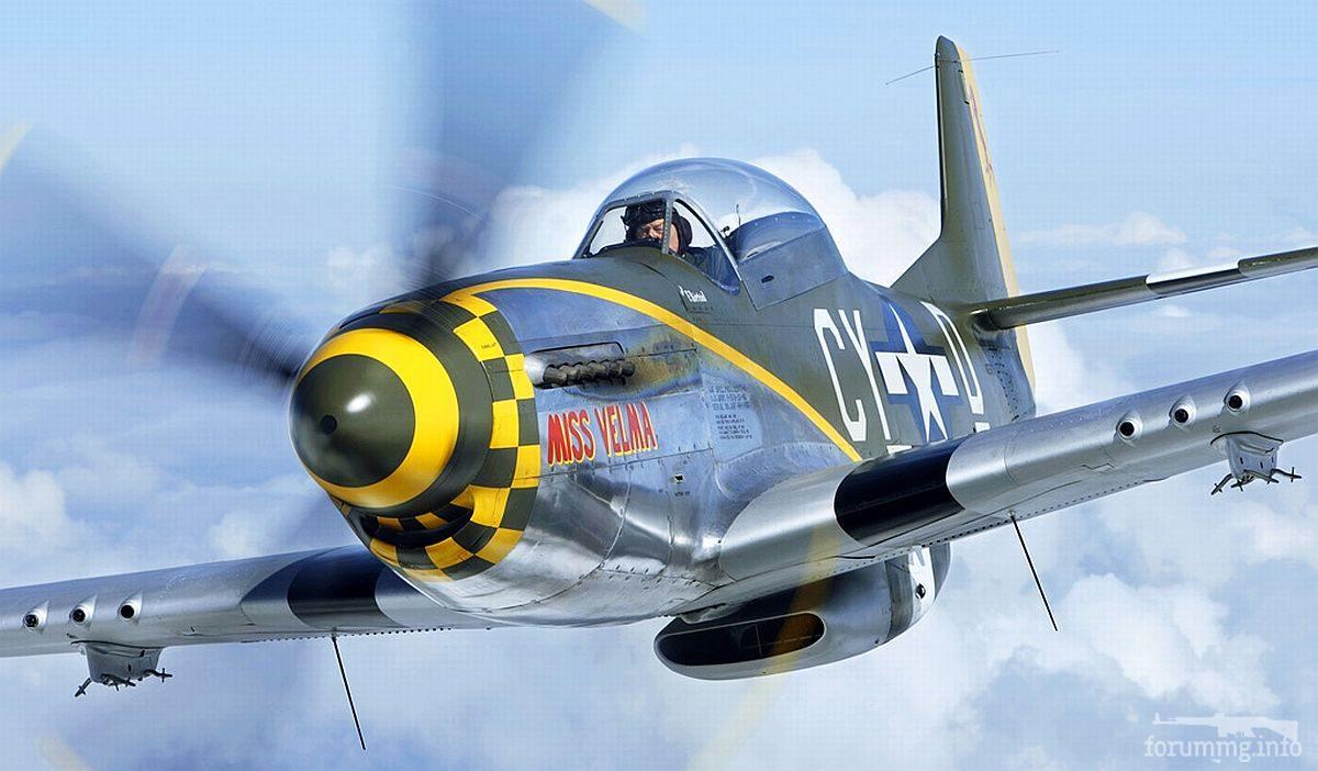139725 - Красивые фото и видео боевых самолетов и вертолетов