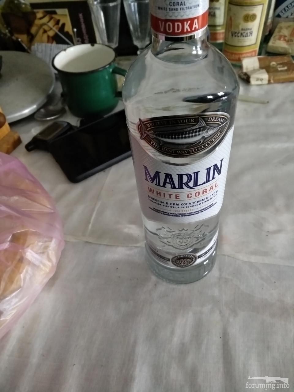 139753 - Пить или не пить? - пятничная алкогольная тема )))