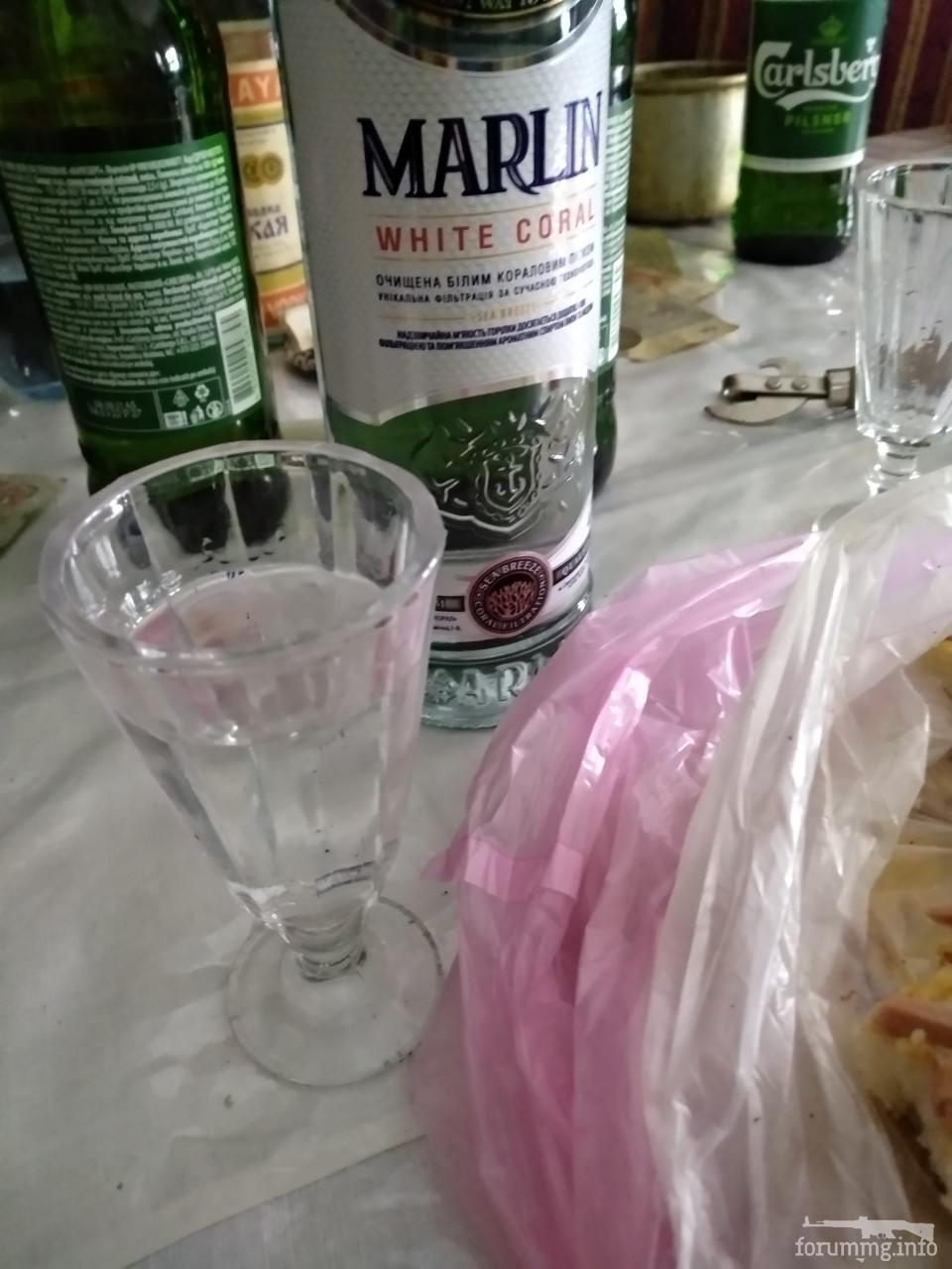 139754 - Пить или не пить? - пятничная алкогольная тема )))