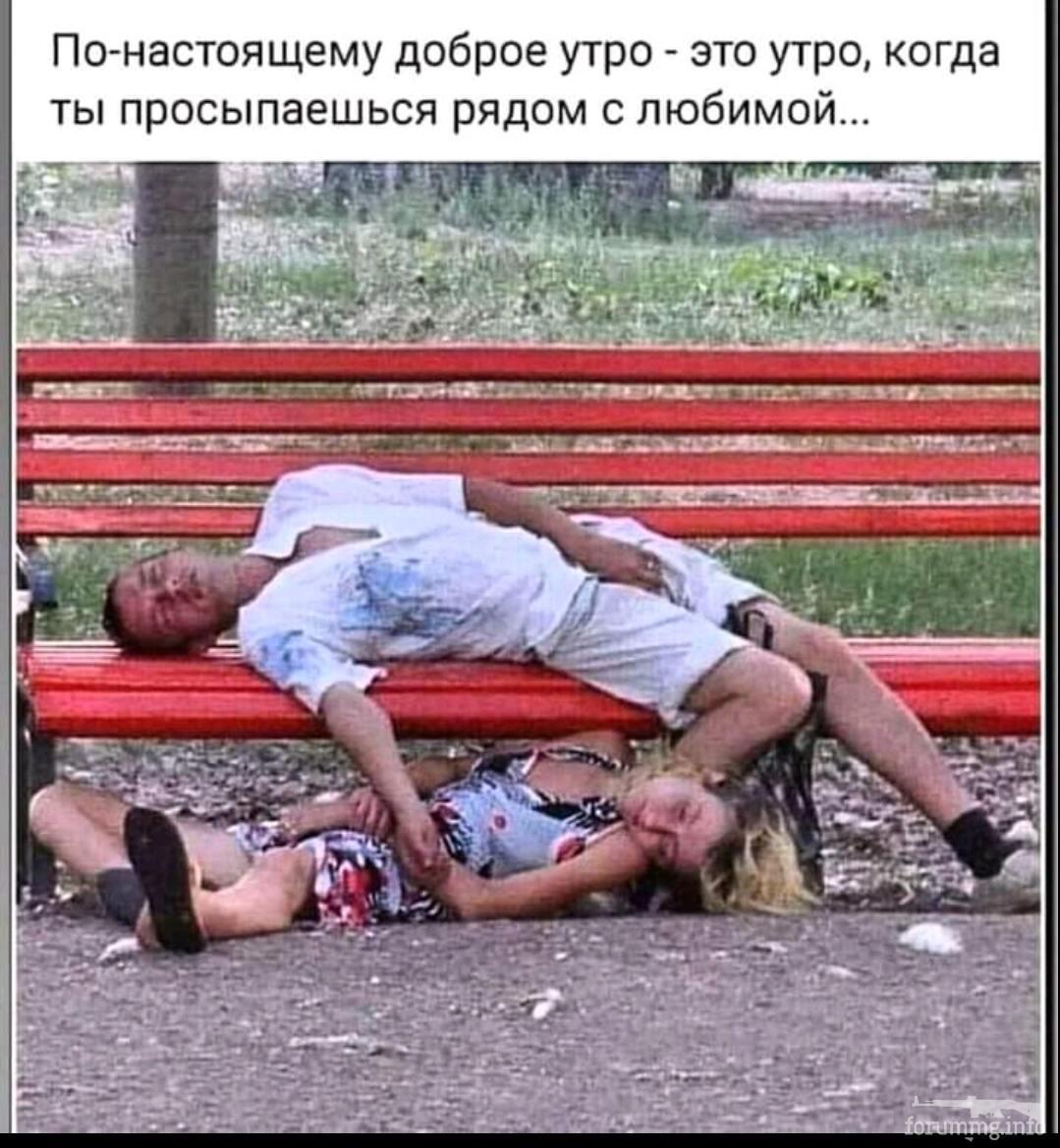139767 - Пить или не пить? - пятничная алкогольная тема )))
