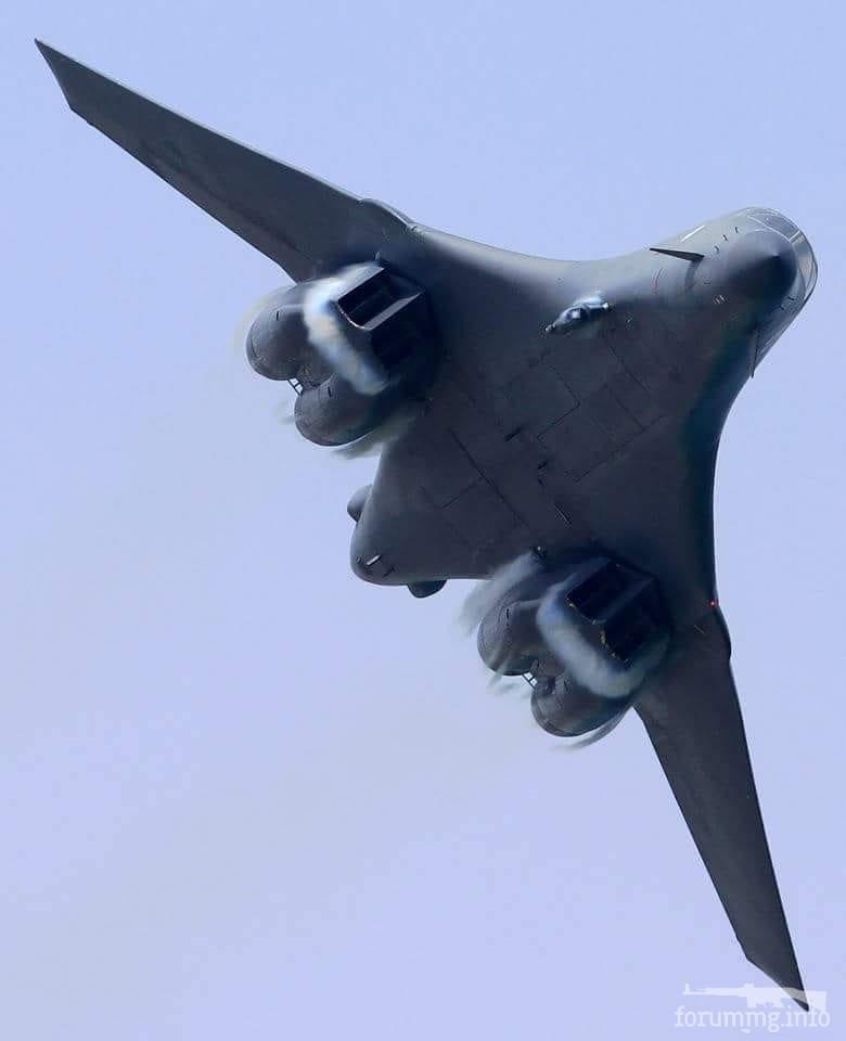 139803 - Красивые фото и видео боевых самолетов и вертолетов
