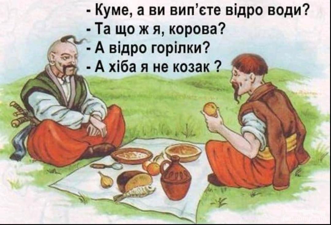 139850 - Пить или не пить? - пятничная алкогольная тема )))