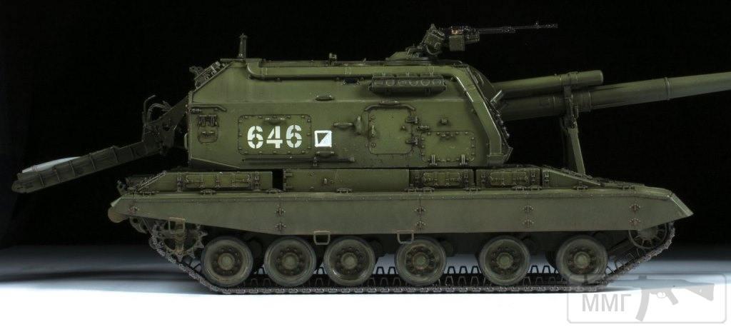 13986 - 2С19 Мста