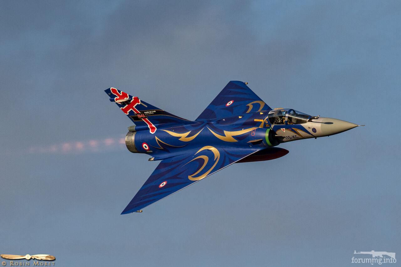139869 - Красивые фото и видео боевых самолетов и вертолетов