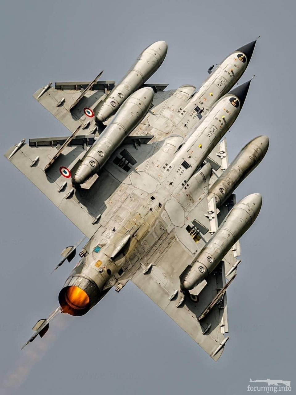 139871 - Красивые фото и видео боевых самолетов и вертолетов