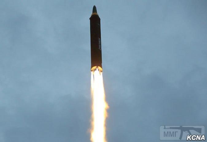 13990 - Северная Корея - реалии
