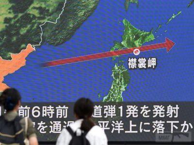13993 - Северная Корея - реалии