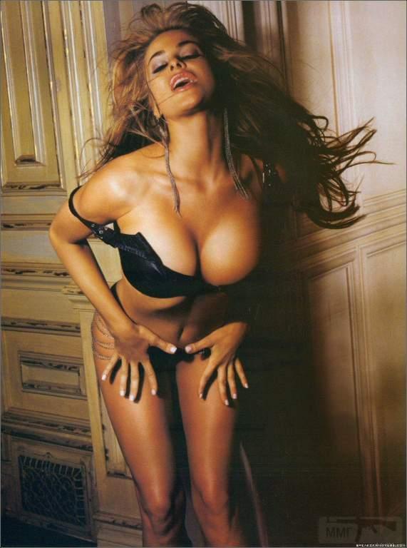 1401 - Красивые женщины