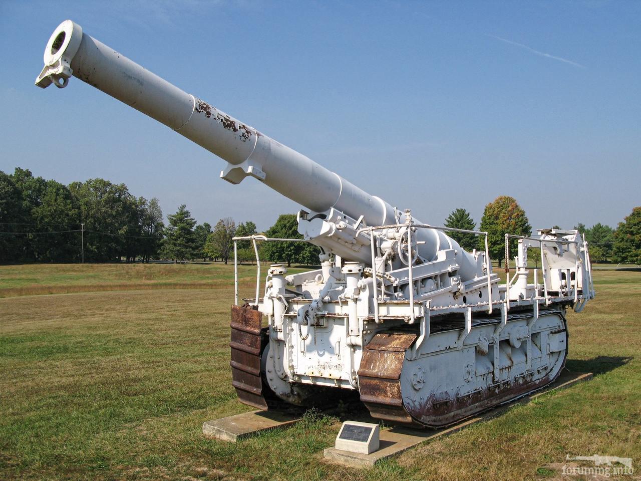 140111 - Артиллерия 1914 года