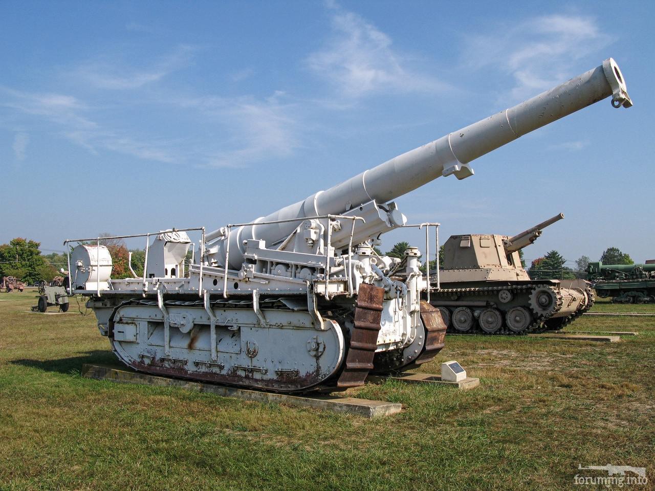 140112 - Артиллерия 1914 года