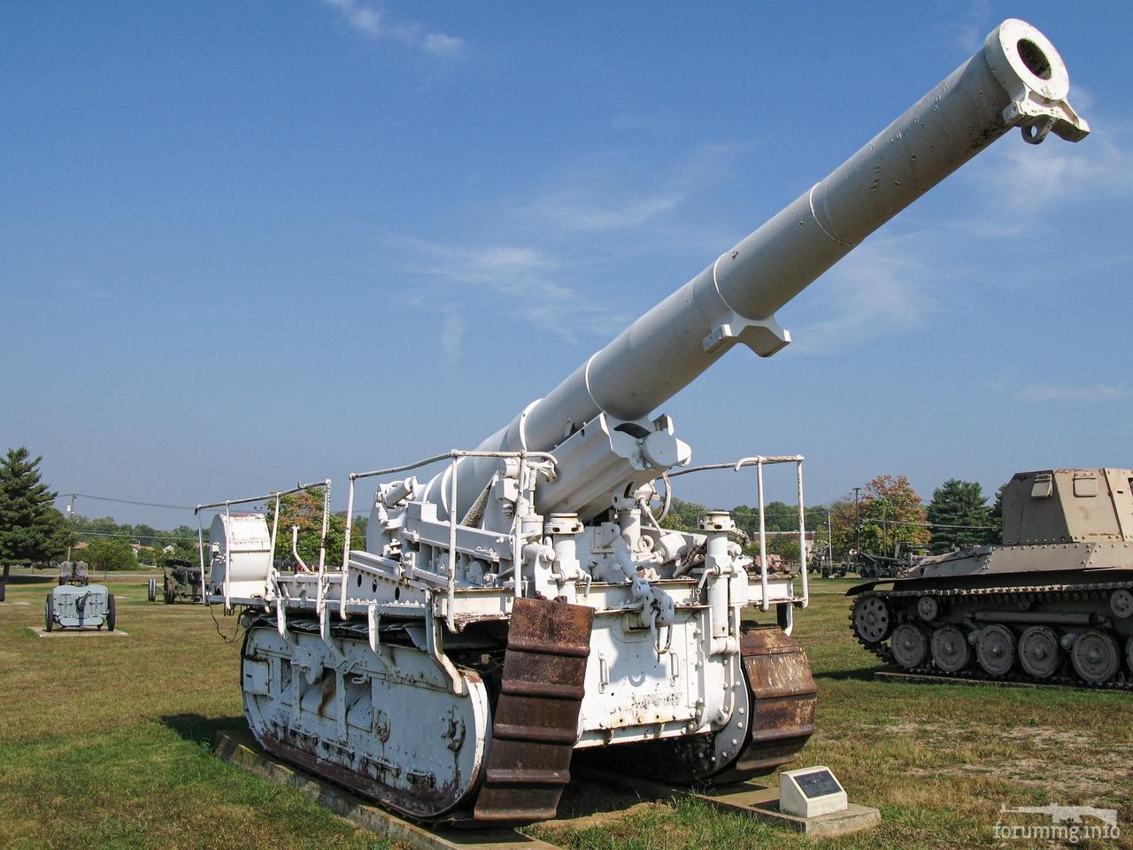 140113 - Артиллерия 1914 года