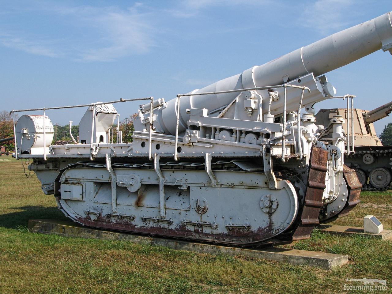 140114 - Артиллерия 1914 года