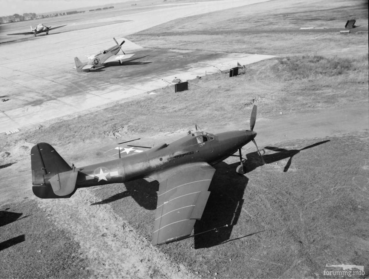 140116 - Красивые фото и видео боевых самолетов и вертолетов