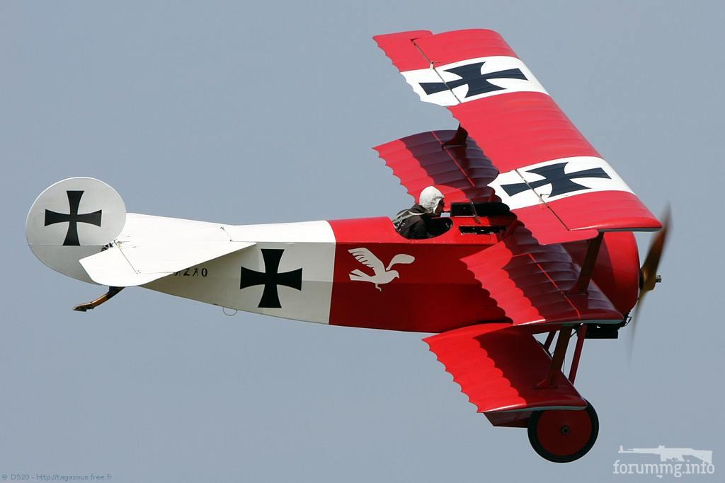 140127 - Красивые фото и видео боевых самолетов и вертолетов