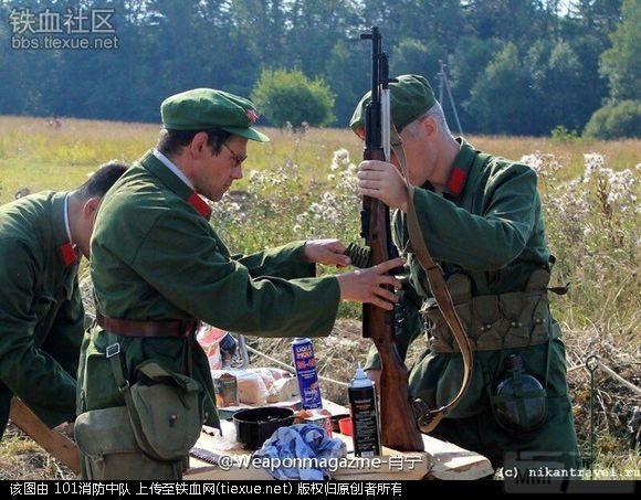 14030 - Военный конфликт СССР и Китая - Остров Даманский 1969 год