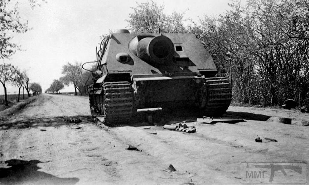 14035 - Самые необычные танки